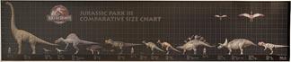 JurassicparkIII us-2-