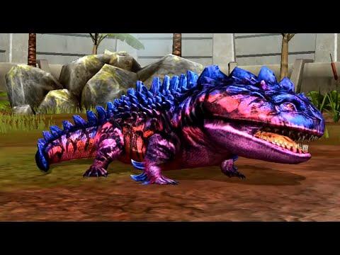 File:Level 40 Maxed Koolasaurus.jpg