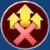Nullifying Impact Icon