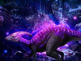 Parasaurolophus GEN 2
