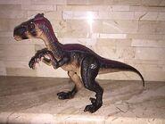 Raptor s-l400