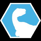 Velociraptor-header-icon