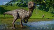 JurassicWorldEvolution-2