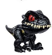 SnapIndroraptor