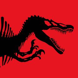 Avatar - Jurassic Park III