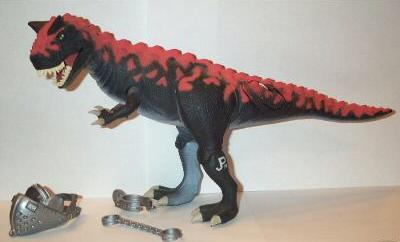 File:Carnotaurus5.jpg