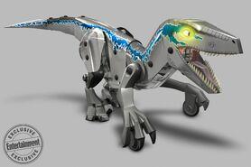 Jurassic-world-toys-2