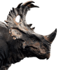 Sinoceratops Icon JWE