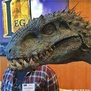 Indominus Rex (182)
