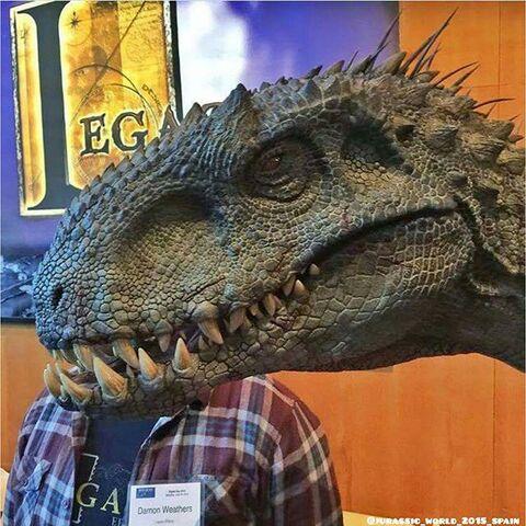 File:Indominus Rex (182).jpg