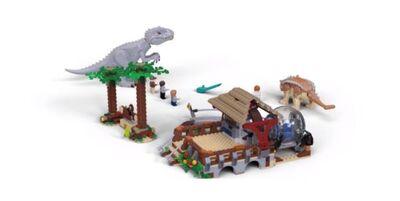 LEGO-Jurassic-World-75941-Gyrosphere-Ride-2-600x302