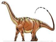 Argentinosaurus-1