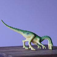 Compsognathus-hatchling-1993-figure-2c06