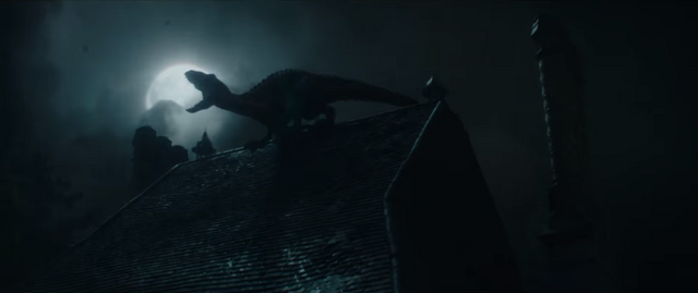 File:Indoraptor roaring at roof.png