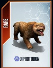 Diprotodon-jw-card