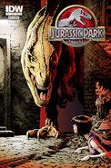 JurassicPark04