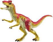 Jurassic-world-basic-figure-allosaurus