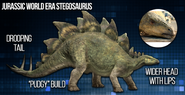 Stegosaurus 73143799 972456806424282 2310421019149467648 n-768x393
