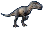 Allosaurus-jwe