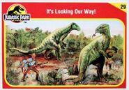 Iguanodon466px-Tumblr ljv1q07HM81qhsdu1