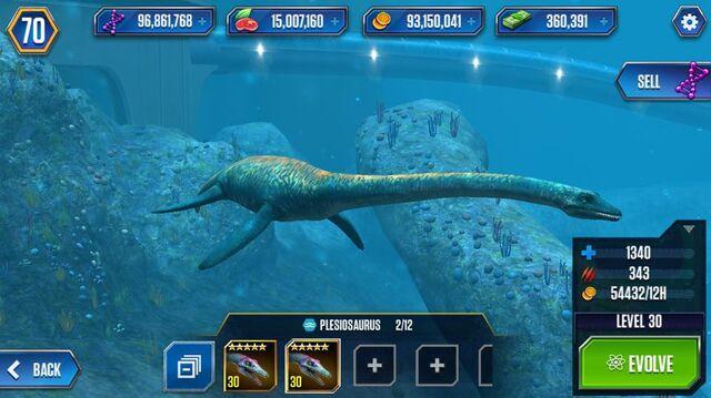 File:Lvl30plesiosaur.jpg