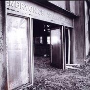 EmbryonicsAdministrationEntrance