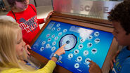 5 - Interactive Board