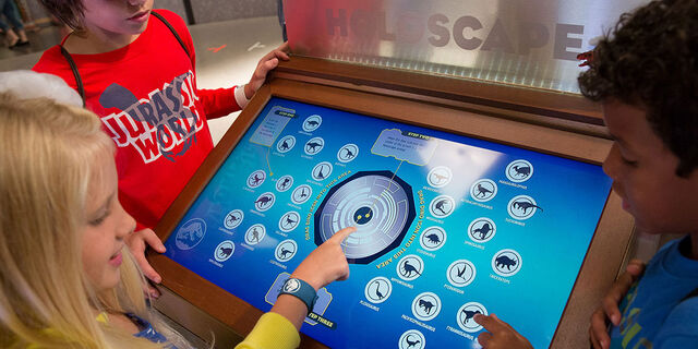 File:5 - Interactive Board.jpg