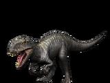 Indominus Rex Gen 2
