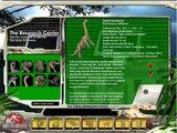 JP3.JurassicPark.com
