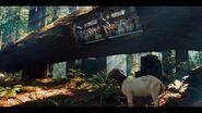 Jurassic-World-goat