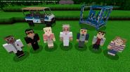 JurassicDLC screenshot6