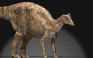 Nipponosaurus-main-349x218 c