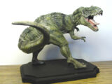 Robertosaurus rex