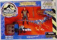Dartraptor