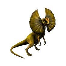 Dilophosaurus-jurassic-world-the-game
