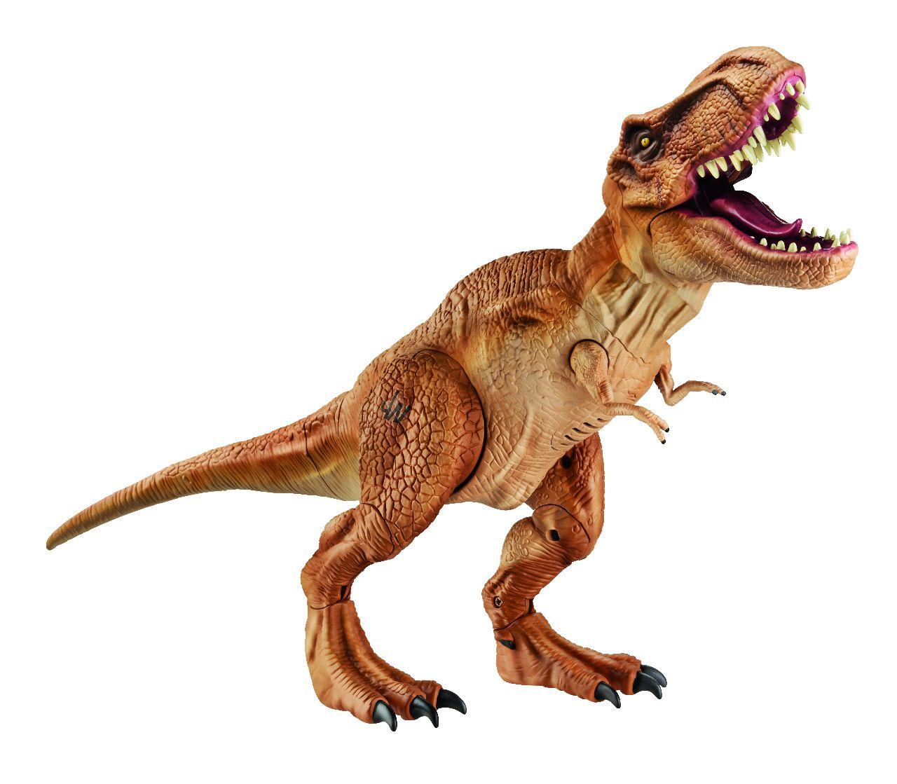 T Rex 3 Roaring In Jurassic Park Classic Campagna Trex 16s Powered By Bmw K1600 Motorcycle Magazine Image World Stomp Strike Tyrannosaurus