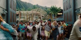 Jurassicworld-global-trailer-21