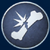 Expose Weak Spot Icon
