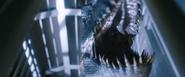 IndoraptorCage5