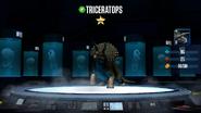 JWTG Evolution4