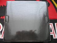JW Blu ray box bt4