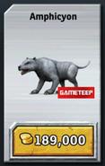 Jurassic-Park-Builder-Amphicyon-190x300