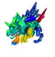 Jurassic-world-hero-mashers-hybrid-dino-mash-up-of-figures