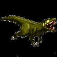 Carchodontorasaurus-Render