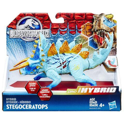 File:HybridStegoceratopsBox.jpg