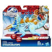 HybridStegoceratopsBox