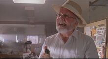 JP-JohnHammond2