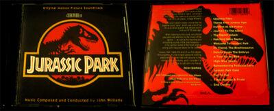 JP-Soundtrack