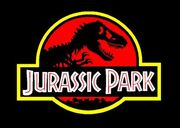 Jurassic-park-logo 398x283